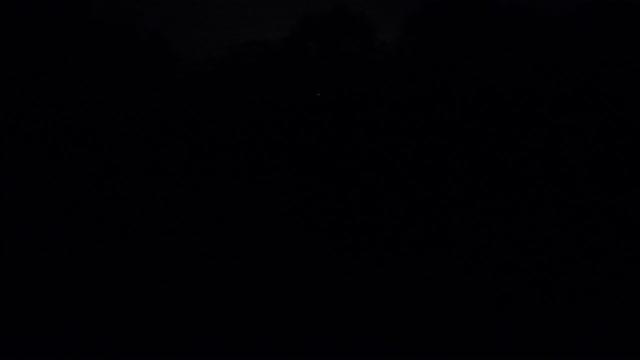 Bild zeigt Standort Bad Zwischenahn, Deutschland