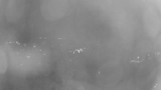 Bild zeigt Standort Rottweil, Deutschland