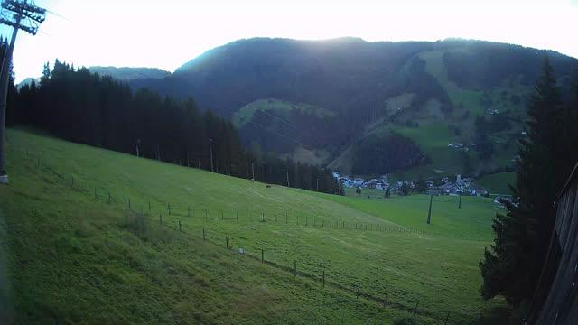 Bild zeigt Standort Dienten am Hochkönig, Österreich