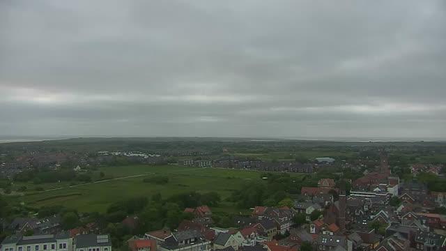Bild zeigt Standort Borkum, Deutschland